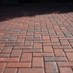 Block Paving Driveways in Four Oaks