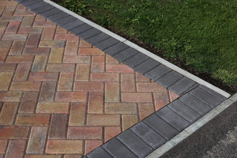 Four Oaks Block Paving Companies