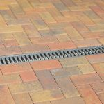 Price of Block Paving Driveways in Four Oaks