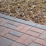 How much is Block Paving Driveways in Four Oaks