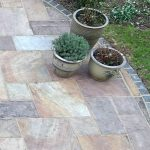 Local Block Paving Driveways Company in Four Oaks