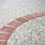 Block Paving Driveways near me Castle Bromwich