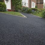 Fordbridge Tarmac Driveways