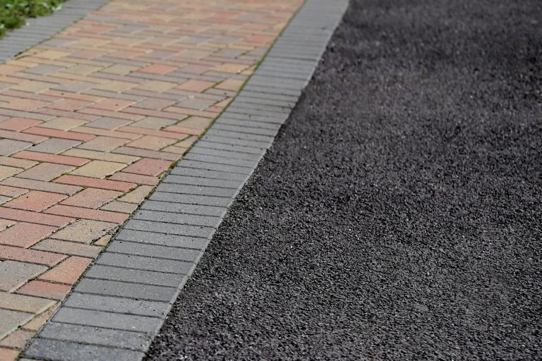 Tarmac Installers in Polesworth